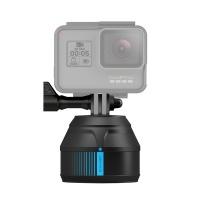 고폴 SCENELAPSE - 360도 타임랩스 촬영 장비