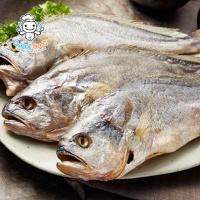 [엔젤쿡] 쫄깃담백 해조 녹차숙성 부세굴비 1미 AGCHJS0101