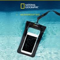 스마트폰 방수팩/물에뜨는 튜브식 방수케이스/암밴드