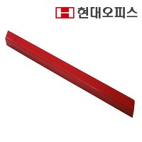 재단기 소모품 HC-500용 재단목 (A4)