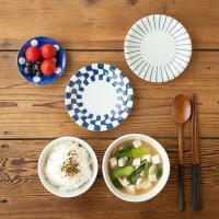 니코트 카나에 혼밥세트 Rice Ver.