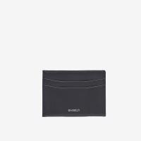 [sweetch] CARD CASE Black