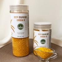 그린농산 강황칼슘쌀