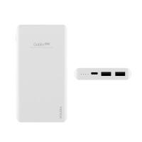 고블린 라이트 USB 멀티 충전 보조배터리 10W 10,000m