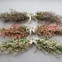 내추럴 짚소 가렌더 (90cm-100cm) - 3color