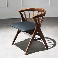 [채우리] 그로잉 원목 의자
