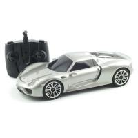 Porsche 918 (XQ836885SI) 무선조종자동차 RC