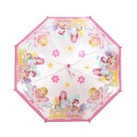 쥬쥬 50 비닐장우산