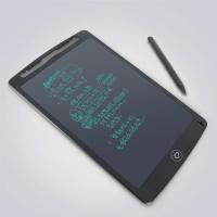 [2개 구매시 +1개] [2+1] [카멜] 전자노트 카멜보드 10인치 CB1010