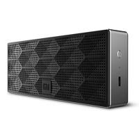 [xiaomi]샤오미 큐브박스 블루투스 스피커 xiaomi bluetooth speaker