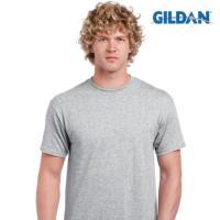 GILDAN 길단 남녀공용 코튼 무지 반팔티셔츠 4color