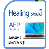 삼성 노트북9 메탈 NT900K5A 올레포빅 액정필름 1매