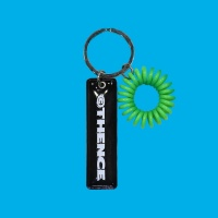EPOXY KEY HOLDER_LOGO_BLACK