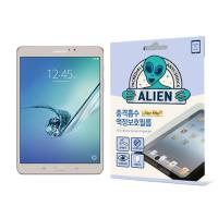 에어리언쉴드 태블릿PC용 충격흡수 액정보호 방탄필름-갤럭시 탭 S2 8.0``(T715)