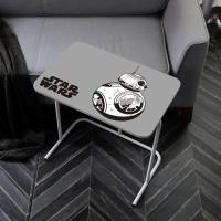 스타워즈 BB-8 서브테이블 640