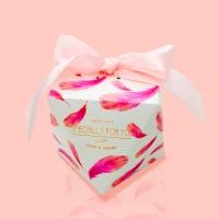 발렌타인 핑크리본 포춘쿠키