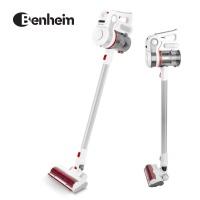 [벤하임] Z20 폴더 무선청소기 + 전용스탠드 BVC-2200