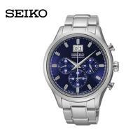 세이코 프리미어 시계 SPC081J1 공식 판매처 정품