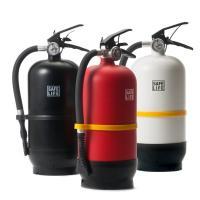세이프라이프 ABC분말소화기 Z33 3.3kg 가정용 산업용