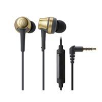 오디오테크니카 ATH-CKR50iS