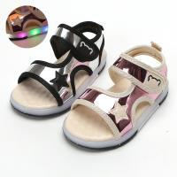 프리베어 430-1유아동 어린이 LED신발 라이팅신발
