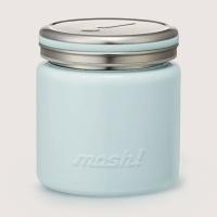 [MOSH] 모슈 보온보냉 텀블러 Food Jar 스카이