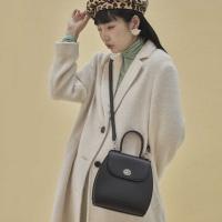 [펀프롬펀]Chloe vintage shoulder bag (black)