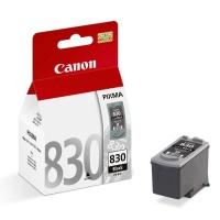 케논(CANON) PG-830 BK 검정