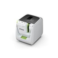 [엡손] 라벨프린터 OK1000P/ 스마트폰 WIFI연결,PC연결