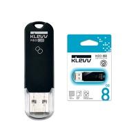 클레브 C20 USB 메모리 2.0 8GB C20-8G