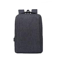 백팩 남여공용 15인치노트북 USB포트 회사원 MT101