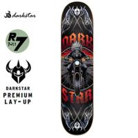 [Darkstar] ROADIE RED SL DECK 8.25