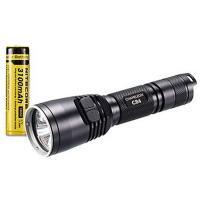 LED 랜턴 세트 CB6-NL188  IPX8 방수등급 CH1405412