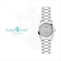 [밀튼스텔리정품] 밀튼스텔리 여성시계 MS-137SG
