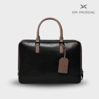 [언인유주얼] UN INUSUAL G808W30 남성 서류가방