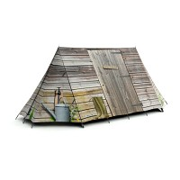 [FieldCandy] Men Only