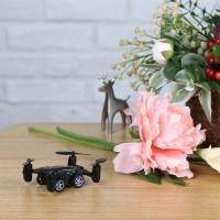 입문용 미니 드론자동차 WDS132 어린이날 선물