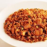 [천일식품] 닭갈비볶음밥 300g 5봉