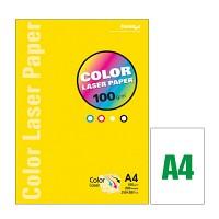 폼텍 COLOR LASER PAPER 100g/㎡/CL-10570