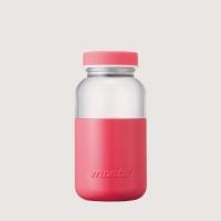 [MOSH] 모슈 캡슐 텀블러 350 핑크