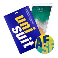 아이패드 프로 10.5형 LTE 클리어 1매+서피스 2매