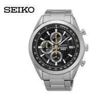 세이코 시계 SSB175J1 공식 판매처 정품