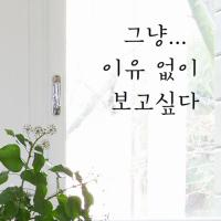 td713-보고싶다(소형)