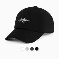 [디꾸보]주파수 볼캡 스트링 모자 OH074