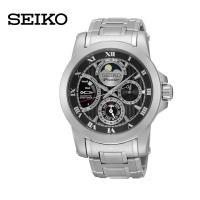 세이코 프리미어 시계 SRX013J1 공식 판매처 정품