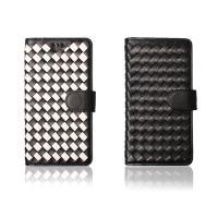 럭셔리 래티스 다이어리케이스(LG V50S)