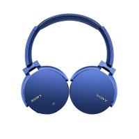 소니 MDR-XB950B1 무선 블루투스 헤드폰