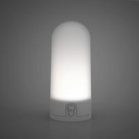 LED 센서 PILL