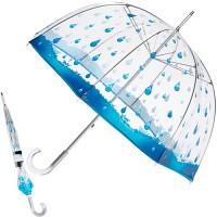 레이니 데이즈 - 투명장우산