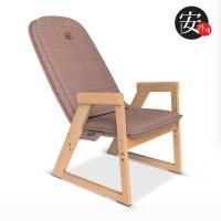 안가네 편안한 안마의자/손주무름방식/각도,높이조절/AN-C2000